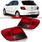 Lanterna-Traseira-Gol-G5-2009-2010-2011-2012-Re-e-Pisca-Fume-