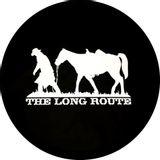 Capa-de-Estepe-The-Long-Route-Kia-Sportage-1995-1996-1997-1998-1999-2000-2001-2002-2003-Aros-13-14-15-Polegadas-com-Cadeado