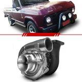 Turbina-Chevrolet-D10-D20-Veraneio-Bonanza-Silverado-Motor-Maxion-S4-Perkins-4236-Turbo