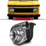 Turbina-Mercedes-Benz-Caminhoes-608-709-L608d-L708d-Lo608d-Motor-Om314-Turbo-