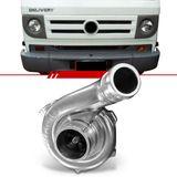 Turbina-Volkswagen-Caminhoes-5.140-Eod-8.150-Eod-Motor-Mwm-4.08tce-Turbo