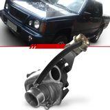 Turbina-Mitsubishi-L200-1993-1994-1995-1996-1997-1998-1999-2000-2001-2002-2003-2004-2005-L300-Motor-4d56t-Turbo
