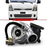 Turbina-Kia-Bongo-Motor-Euro-Iii-D4bh-Turbo
