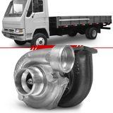 Turbina-Agrale-Caminhao-7500td-Motor-Mwm-Td229ec4-Turbo