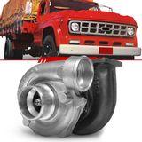 Turbina-Chevrolet-Caminhao-D40-D70-Motor-Perkins-4236-Q20b4-Turbo