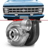 Turbina-Ford-F1000-F4000-Motor-Mwm-D229-4-Mwm-225-4-Mwm-226-4-Turbo