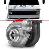 Turbina-Volkswagen-Caminhao-6.90-6.90s-Motor-Mwm-D229-4-Turbo