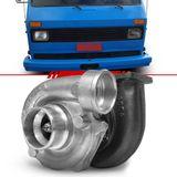 Turbina-Volkswagen-Caminhao-7.90-7.90s-Motor-Mwm-D229-4-Turbo