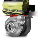 Turbina-Agrale-Caminhao-5000rd-5000rs-Motor-Mwm-D229-4-Turbo