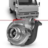 Turbina-Agrale-Caminhao-7000dx-Motor-Mwm-4.10-Turbo