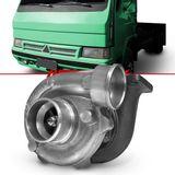 Turbina-Agrale-Caminhao-4500d-4500rd-Motor-Mwm-D229-4-Turbo