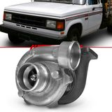 Turbina-Chevrolet-Caminhao-6000-Motor-Maxion-S4t-Turbo
