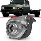 Turbina-Chevrolet-Caminhao-D40-D70-D14000-D6000-Motor-Maxion-S4-Maxion-S4t-Perkins-4236-Q20b4-Q20b4236v-Maxion-Q20b4-Turbo