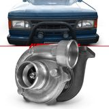 Turbina-Chevrolet-D10-D20-Motor-Maxion-S4-Maxion-S4t-Perkins-4236-Q20b4236v-Maxion-Q20b4-Turbo