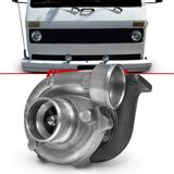Turbina-Volkswagen-Caminhao-6.80-6.90-6.90s-Motor-Perkins-4236-Mwm-D229-4-Turbo