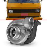 Turbina-Volkswagen-Caminhao-7.90-7.90s-Motor-Perkins-4236-Mwm-D229-4-Turbo
