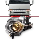 Turbina-Agrale-Caminhao-8.500t-Motor-Mwm-4.10t-Turbo