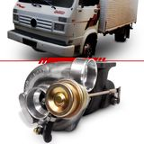 Turbina-Volkswagen-Caminhoes-8.140-9.140-Motor-Mwm-4.10t-Turbo