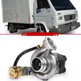 Turbina-Volkswagen-Caminhoes-12.150-13.150-8.120-8.150-L80-Motor-Mwm-4.10tca-Turbo