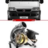 Turbina-Fiat-Ducato-Motor-8140.43.2200-Euro-II-Turbo