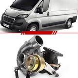 Turbina-Peugeot-Boxer-Motor-8140.43.2200-Euro-II-Turbo