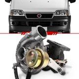 Turbina-Fiat-Ducato-Motor-8140.43.2200-Euro-III-Turbo