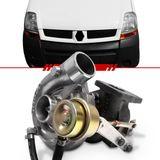 Turbina-Renault-Master-Motor-8140.43.2200-Euro-III-Turbo