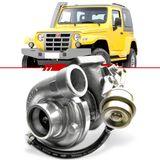 Turbina-Troller-T4-Diesel-Euro-Ii-Motor-Mwm-4.07tca-2.8-Turbo