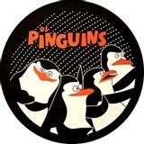 Capa-de-Estepe-Pinguins-Volkswagen-Crossfox-2005-2006-2007-2008-2009-2010-2011-2012-2013-2014-2015-2016-2017-Aros-13-14-15-Polegadas-com-Cadeado
