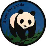 Capa-de-Estepe-Panda-II-Daihatsu-Terios-1998-1999-Aros-13-14-15-Polegadas-com-Cadeado