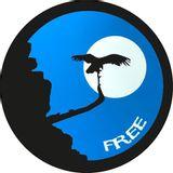 Capa-de-Estepe-Free-Chery-Tiggo-2012-2013-2014-2015-Aros-13-14-15-16-Polegadas-com-Cadeado