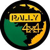 Capa-de-Estepe-Rally-Daihatsu-Terios-1998-1999-Aros-13-14-15-Polegadas-com-Cadeado