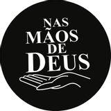 Capa-de-Estepe-Nas-Maos-de-Deus-Kia-Sportage-1995-1996-1997-1998-1999-2000-2001-2002-2003-Aros-13-14-15-Polegadas-com-Cadeado