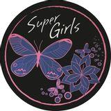 Capa-de-Estepe-Super-Girls-Daihatsu-Terios-1998-1999-Aros-13-14-15-Polegadas-com-Cadeado