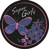 Capa-de-Estepe-Super-Girls-Suzuki-Vitara-1993-1994-1995-1996-1997-1998-Jimny-2012-2013-2014-2015-2016-2017-Aros-13-14-15-16-Polegadas-com-Cadeado