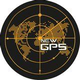 Capa-de-Estepe-Gps-Daihatsu-Terios-1998-1999-Aros-13-14-15-Polegadas-com-Cadeado