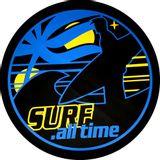 Capa-de-Estepe-Surfista-Daihatsu-Terios-1998-1999-Aros-13-14-15-Polegadas-com-Cadeado