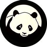 Capa-de-Estepe-Panda-Cherry-Tiggo-2012-2013-2014-2015-Aros-13-14-15-16-Polegadas-com-Cadeado