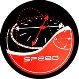 Capa-de-Estepe-Velocimetro-Chevrolet-Spin-Active-2015-2016-2017-Tracker-2007-2008-2009-Aros-13-14-15-16-Polegadas-com-Cadeado