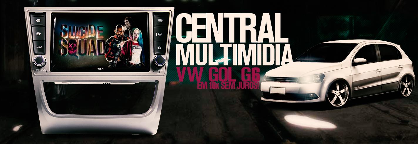 centralgol
