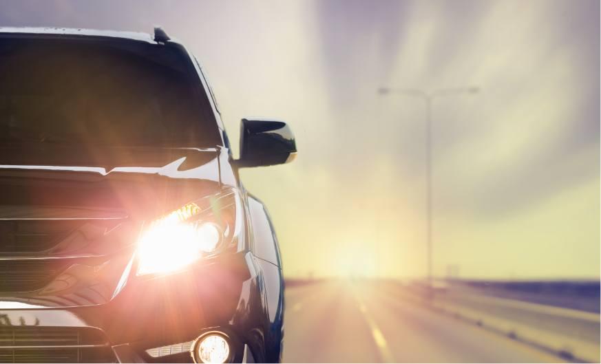 Guia de Compras sobre o Farol Automotivo