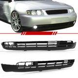 Saia-Spoiler-Parachoque-Dianteiro-Audi-A3-1996-1997-1998-1999-2000