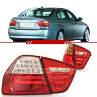 Kit-Lanterna-Traseira-Led-Bmw-Serie-3-2006-2007-2008-Bicolor