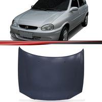 Capo-Corsa-2000-2001-2002-Classic-2003-2004-2005-2006-2007-2008