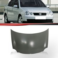 Capo-Polo-Sedan-Hatch-2003-2004-2005-2006