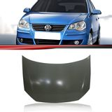 Capo-Polo-Hatch-2007-2008-2009-2010-2011-2012-Sedan