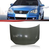Capo-Polo-Hatch-2007-2008-2009-2010-2011-2012-Sedan