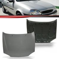 Capo-Fiesta-2001-2002-Courier-2000-2001-2002-2003-2004-2005-2006-2007-2008-com-Furo