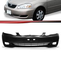 Parachoque-Dianteiro-Corolla-2005-2006-2007-2008