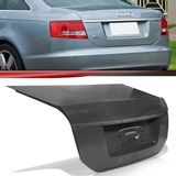 Tampa-Traseira-Audi-A6-2009-2010-2011-Porta-Malas-Prime-com-Furo-Para-Lanterna